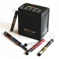 Cheap Dispoable E Cigarette Best shisha