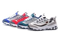 shape ups - Fashion skechers Shape ups Tone ups sports fitness shoes for women eur size