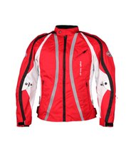 Wholesale motoboy men s professional street onroad racing waterproof and warm motorcycle reflectice jacket seasons wear CE protector amour provided