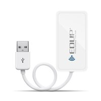 adapter usb - New EP Wireless Wifi Disk Access of HDD USB Drive Storage Adapter for IOS Android Mac Win7 XP D3414B