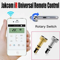 Wholesale Smart IR Remote Control For Mini Cameras Supports Mini Flashlight Cameras spy girbber video pocket knife mini camera camcorder p hd