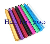 apple chromatic - Chromatic Touch Stylus Pen for Touch Screen for iPad2 iPhone