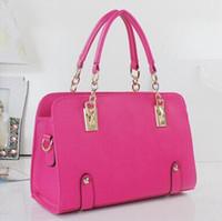 Cheap Totes fashion tote bags Best Women Plain designer handbags