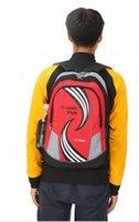 Wholesale Men s backpacks business high school bag bag computer bag for men and women Backpack shoulders leisure