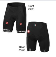bicycle wear cycling shorts - Black Scorpion Bicycle Wear Men Non Bib Shorts Cycling Jerseys Comfortable Bicycle Wear Anti Bacterial Road Bike pants for Men Top Quality