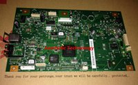 Wholesale CC368 Printer formatter board for HP N M1522NF M1522N