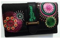 Cheap PU wallet Best travel bags