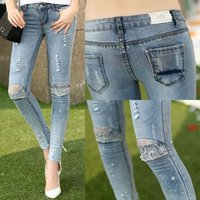 cheap jeans with rhinestones - Jean Yu Beauty