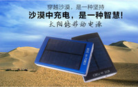 apple iphone tips - NEW mah solar panel charge With charging tips including iPad iPhone i Samsung Galaxy tablets and phones