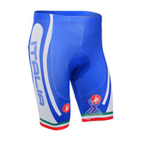 Wholesale 2013 Scorpions Pro bicycle sports cycling clothing shorts summer Bike Riding outdoor Cycling Shorts Clothing ciclismo