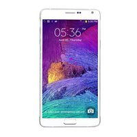 Thai 5.7 inch - inch Note Four G9800 Android KitKat Dual Core MTK6572 MB GB Single Micro Sim Card G GSM MP Camera Smart Phone