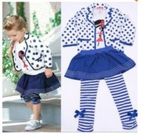 Cheap 039 clothes Best baby clothing