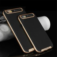 Wholesale Luxury phone case VERUS V1 neo Hybrid PC TPU armor case for iphone plus s plus phone covers protective cases skin