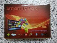 Cheap Android TV Box Best android box