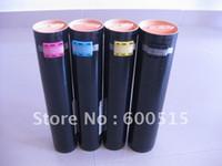 Wholesale Hot Selling X945 compatible color toner cartridge Lexmark X940X X X