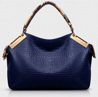 beautiful handbags - Beautiful Practical Handbags for Ladies Soft Superior PU Leather Fashion Womens Bags with Detachable Strap Unique Design Hot Sale
