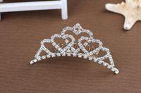 Cheap Bridal Accessory Best Wedding Head Pieces