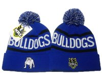 afl free - Canterbury Bulldogs knitted beanies hats caps ALL teams NRL snapback hats beanies AFL caps maroons blues mixed order and DD