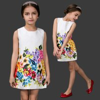 Cheap Baby Girls Dress Best Girls Clothes