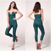 Cheap Jumpsuits For Women Best Women Jumpsuits