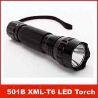 T6 adventure driving - UltraFire CREE XM L T6 WF B Lumens Flashlight Flash Light Waterproof LED Torch Mode For Outdoor Adventure Camping