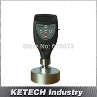 Wholesale Digital Sponge Shore Hardness Tester HT6510F
