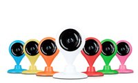 baby surveillance - Yoosee HD P Mini Smart Baby Monitor Wireless Surveillance Camera Remote Night Vision Network Camera Free GB TF Card