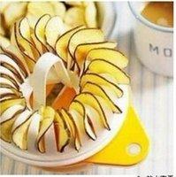 baking basket - DIY potato chips baking machine set for microwave oven with slicer basket baking machine baking tools