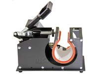 photo mug - Digital Manual Combo Mug Heat Press Machines combo mug photo printing machine