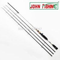 Carbon baitcasting tips - 3 Tips M Casting Rod with ML M MH CM Baitcasting Rod Carbon Fishing Rod Lure Fishing