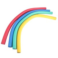 pool noodles - New Arrival Multifunctional Floating Pool Noodle Swimming Kickboard