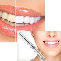Cheap Teeth Whitening Best Cheap Teeth Whitening