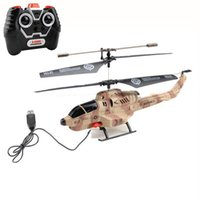 aircraft collection - hot sales4CH RC Aircraft fighter model alloy military aircraft gift collection