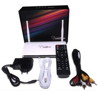 asia singapore - Android box C919 and ASIA iptv APP INCLUCDE chamennls Malaysia Singapore usa english Chinese Vietnam Japan Korea HDTV Channels