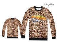 Cheap 2015 new autumn winter brand Hoodie sweatshirt hip hop BILLIONAIRE BOYS CLUB BBC fashion men's sports fleece pullover