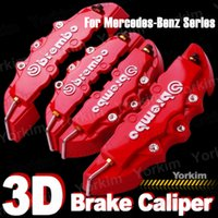 Cheap Automobile brake calipers Best brake caliper cover