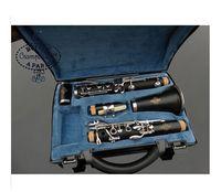 b flat clarinet - BUFFET E13 B flat Clarinet
