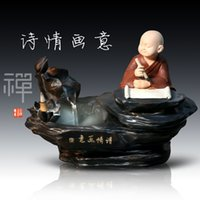 bathroom accessory manufacturers - Manufacturers water Decoration creative crafts book novices seek treasure mountain the novices home accessories mixed