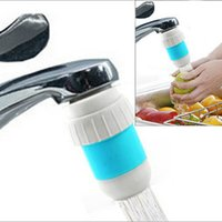 Wholesale Hot Sale High Quality Kitchen Faucet Tap Water Clean Coconut Carbon Home Purifier Filter Cartridge New