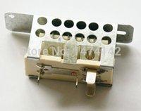ab resistors - HIGH QUALITY New Blower Resistor For FORD VB AB