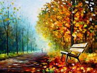 Cheap oil painting Best picture