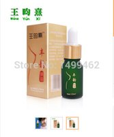 authentic brand products - Breast breast oil ml potent breast enhancement products Breasts Hot authentic brand rankings