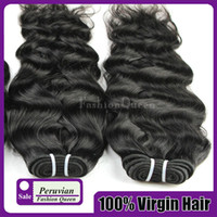 lot of perfume - cheap brazilian hair natural wave g pc natural black hair perfumes and fragrances of brand originals braiding hair