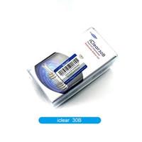 Cheap Innokin Iclear 30B Best Innokin Iclear30B