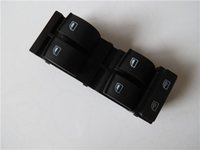 audi allroad quattro - OEM B0 B Electric Power Window Lifter Switch For A6 C5 RS6 S6 Allroad Left Hand Driver Switch