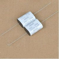 Wholesale New original U S ASC V DC UF MFD Promise film capacitors