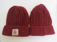 Wholesale 2015 Hot Sell CARHARTT Beanies Cheap Beanies Fashion Knitted Beanies Popular Snapbacks Hats Caps Winter Street Wear Beanies drop shipping LS