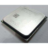 amd athlon x - AMD Athlon II X ADX250OCK23GM GHz Socket AM2 AM3 CPU