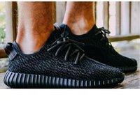 Cheap Outdoor Shoes Best Basketball Shoe