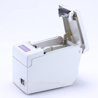 Wholesale Brand new top quality mm printer mm thermal receipt printer bill printer free and fast shipping